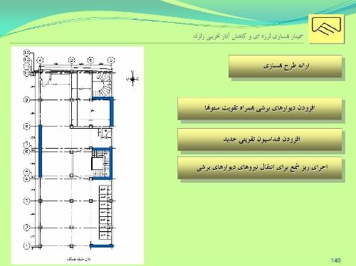 سمینار بهسازی لرزه ای (سازمان نظام مهندسی گیلان (مهرماه 93) - دکتر خشنود)