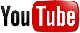 You Tube (1).png