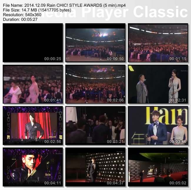 2014.12.09 Rain CHIC! STYLE AWARDS (5 min).mp4_thumbs_[2014.12.12_18.55.41].jpg