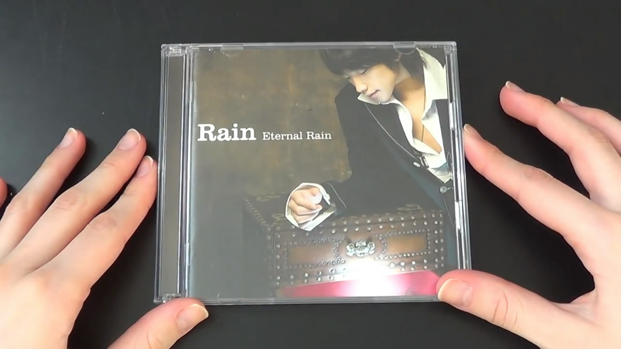 2006.2 Unboxing - Eternal Rain.mp4_snapshot_00.36_[2014.12.31_17.20.49].jpg