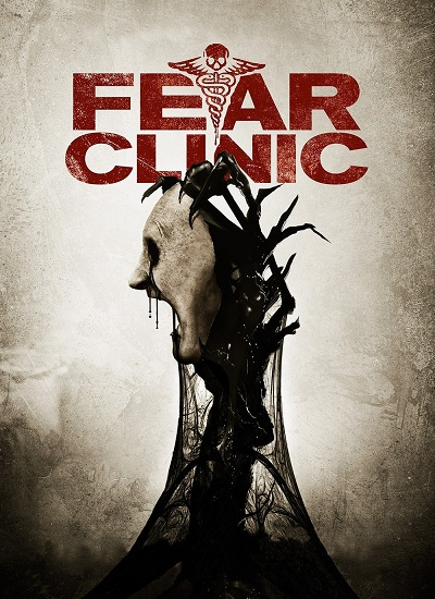 دانلود فیلم Fear Clinic 2014
