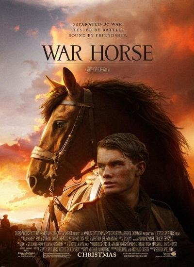 دانلود فیلم War Horse 2011