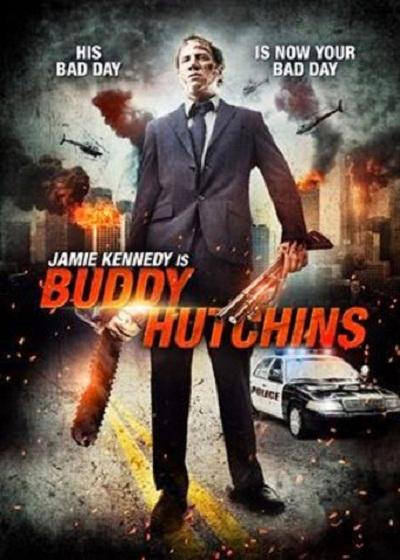 دانلود فیلم Buddy Hutchins 2015