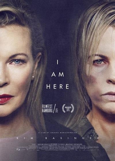 دانلود فیلم I Am Here 2014