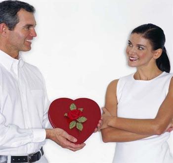 کارهایی که مردان باید برای همسر داری انجام دهند