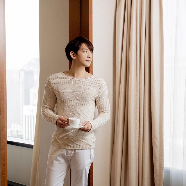 2015.06.25 Hotel Lotte Busan1.jpg