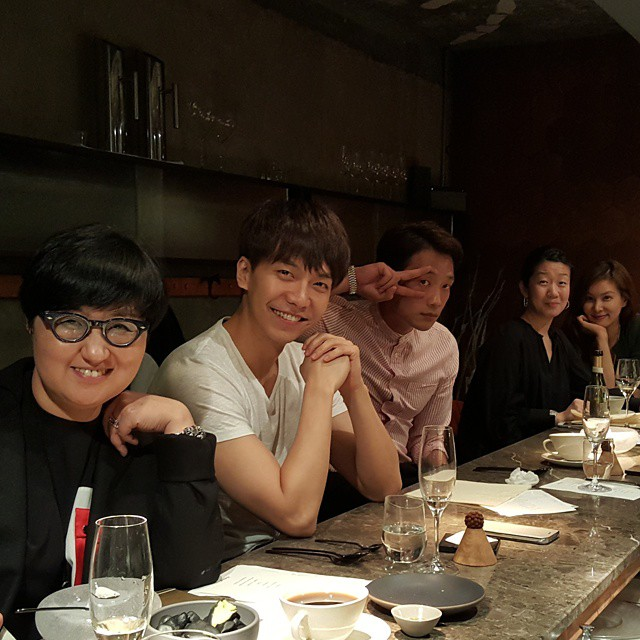 2015.07.01 Rain With Lee Seung gi.jpg