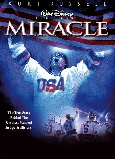 دانلود فیلم Miracle 2004