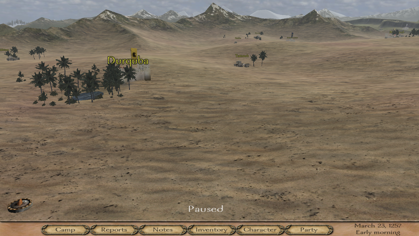 mb_warband 2015-08-26 19-47-54-31.png