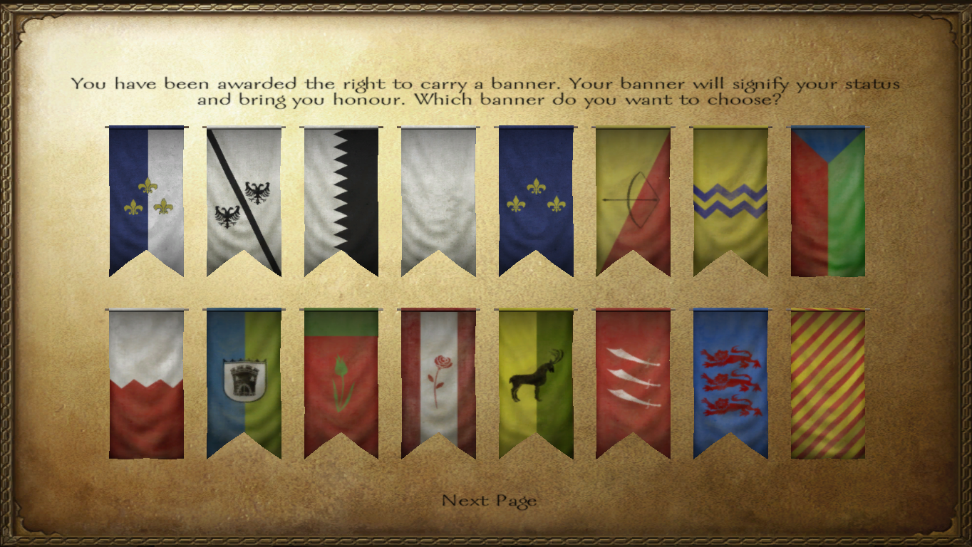 mb_warband 2015-08-26 19-41-20-39.png