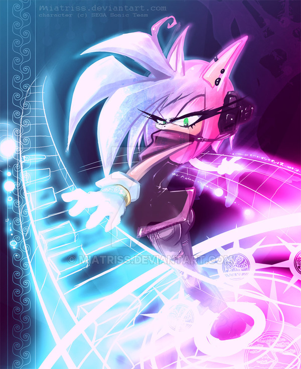 ____n_e_o_n_____amy_rose_by_miatriss-d4hh1xj.jpg