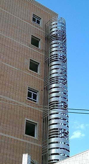 مبلمان شهری در دزفول