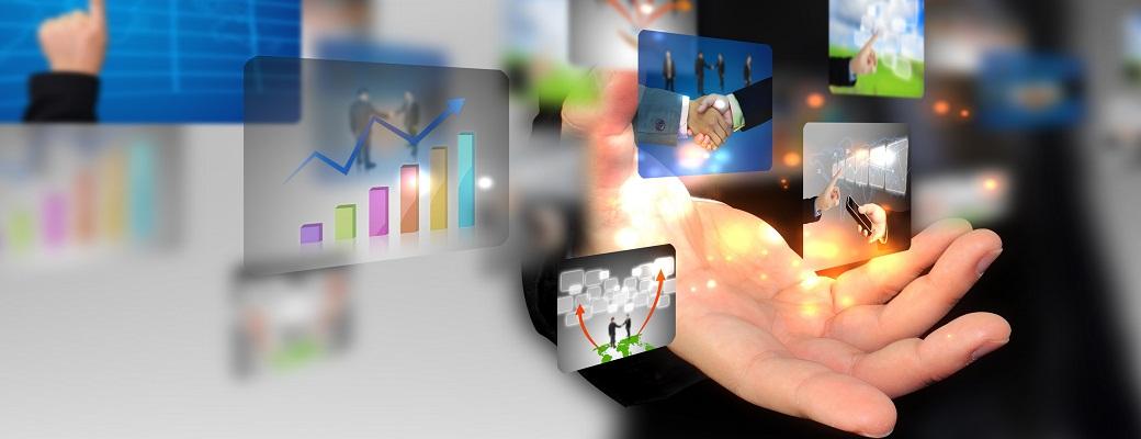 راه های موفق بازاریابی آنلاین