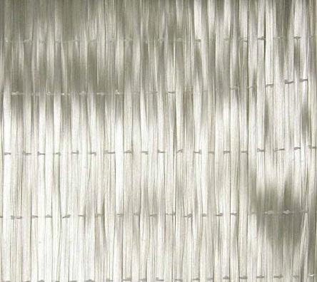 الیاف ، اف ار پی ، کربن،شیشه ، مقاوم سازی ،تقویت