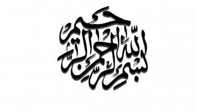 http://s6.uplod.ir/i/00712/0zaur3iaq96f.jpg
