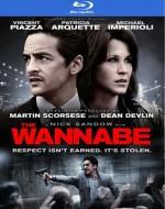 دانلود فیلم The Wannabe 2015 با زیرنویس فارسی