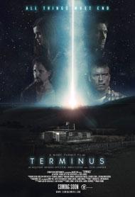 دانلود فیلم Terminus 2015 با زیرنویس فارسی