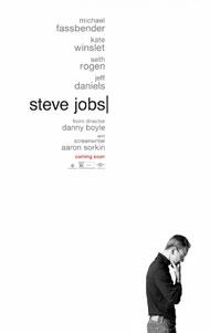 دانلود فیلم Steve Jobs 2015 با زیرنویس فارسی