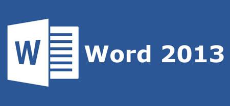 پنج قابلیت جالب word