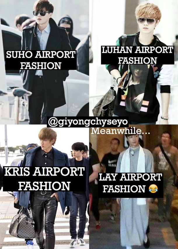 airport-fashion-baekhyun-chanyeol-chen-Favim.com-2901666.jpg