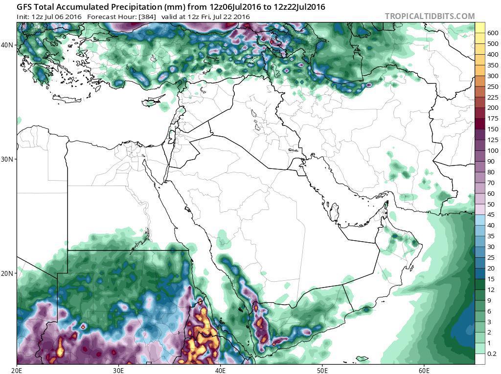 بالای 80 میلیمتر باران ==هشدار سیل در گیلان