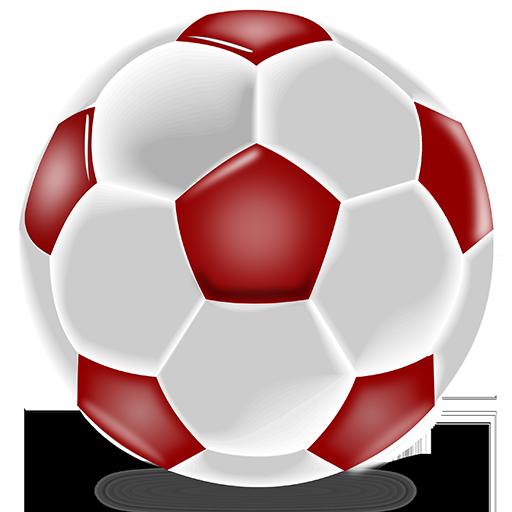 فوتبالی ها