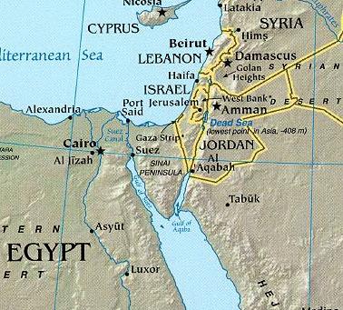 حفر کانال بوسیله مهندسان ایرانی