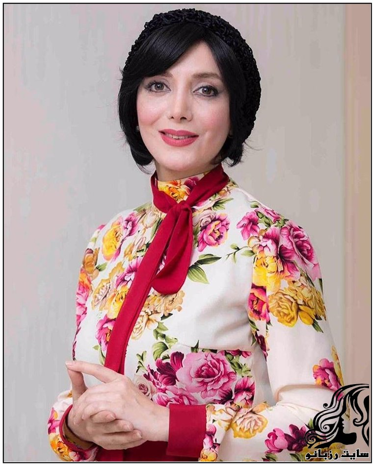 سری دوم تک عکسهای بازیگران ایرانی مرداد ماه ۹۵