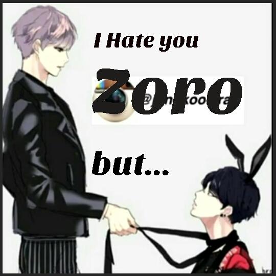 zoro5