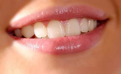 کدام ماده غذایی حاوی ویتامین ب 12 مانع ایجاد افت دهان میشود