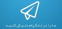 follow-us-telegram.jpg