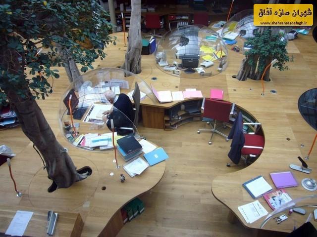 Office-Pont-Huot-09-750x562 (Copy).jpg