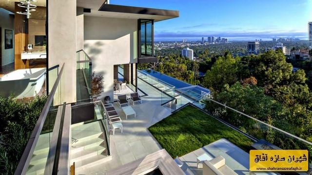 Luxury-Residence-in-LA-01-850x479 (Copy).jpg