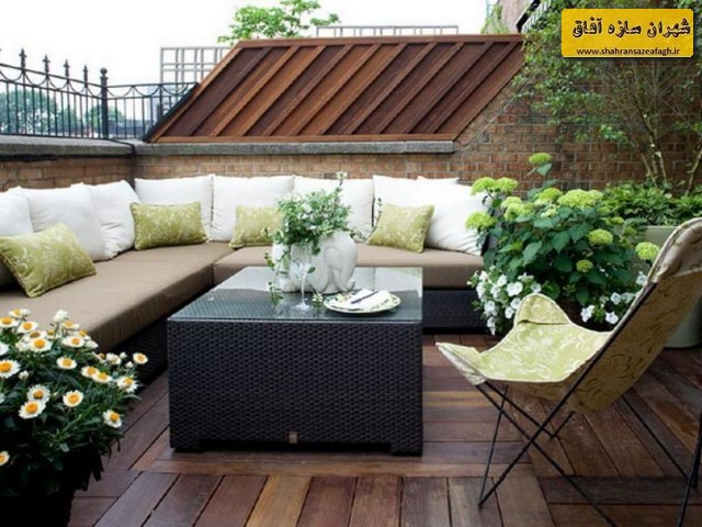 Romantic-Rooftop-Garden-Ideas-with-Dark-Finished-Wooden-Floor-with-Wicker-Furniture-Using-Beige-Colored-Cushions-and-White-Throw-Pillows (Copy).jpg