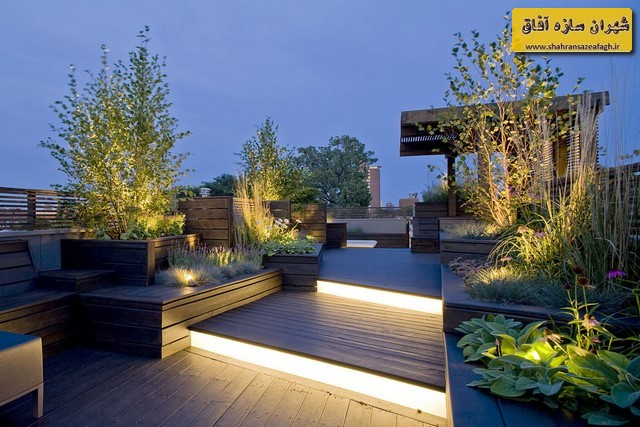 Modern-Roof-Garden-Design-with-Light-Decoration (Copy).jpg