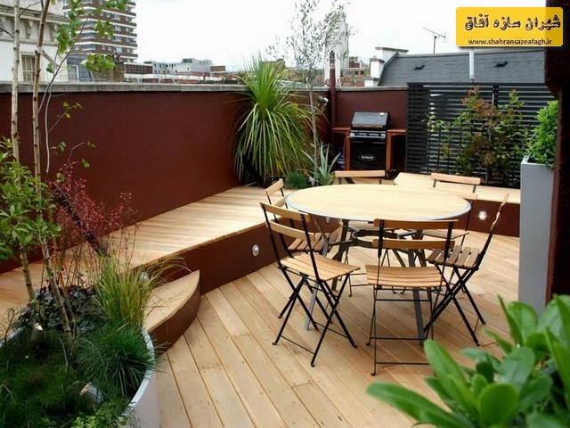 Inspirations-Modern-And-Simple-Roof-Garden-Design-For-Eco-Friendly-Ideas-Best-Rooftop-Garden-Design-With-Table-Sets-And-Wood-Floor-Tile (Copy).jpg
