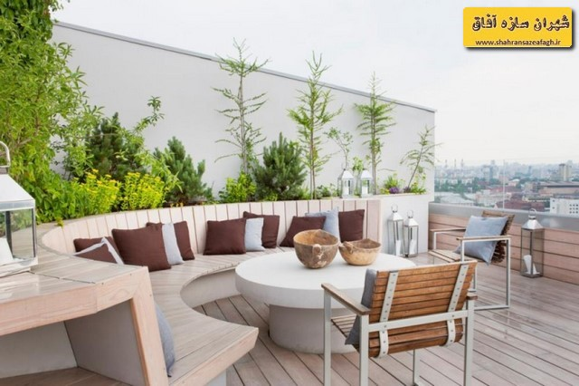 roof-garden-design-with-outdoor-living-room-area-round-shape-sofa-and-coffee-table (Copy).jpg