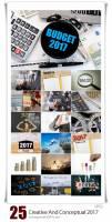دانلود تصاویر زیبا با موضوع تجارت موفق