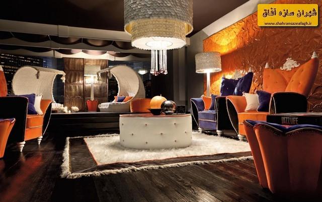 living-room-interior-inspiration_002 (Copy).jpg