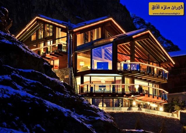 Chalet-Zermatt-01-800x574 (Copy).jpg
