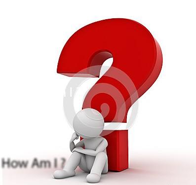 من کيم؟
