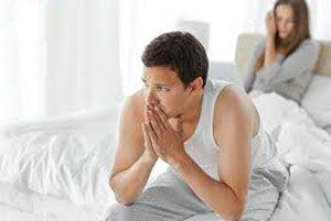 10 عملی که موجب ناتوانی جنسی مردان می شود