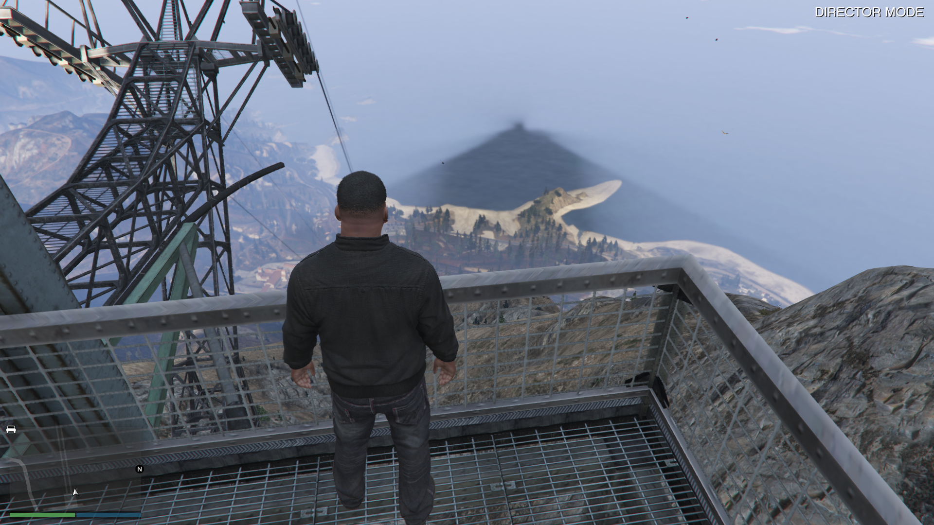 Grand Theft Auto V_20161111140906.png