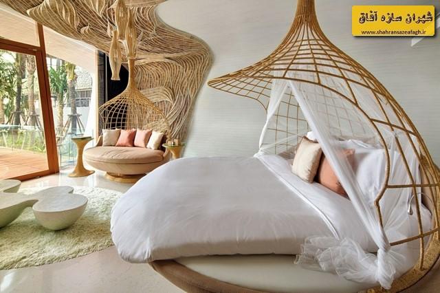 Villa-Siam-03-850x566 (Copy).jpg