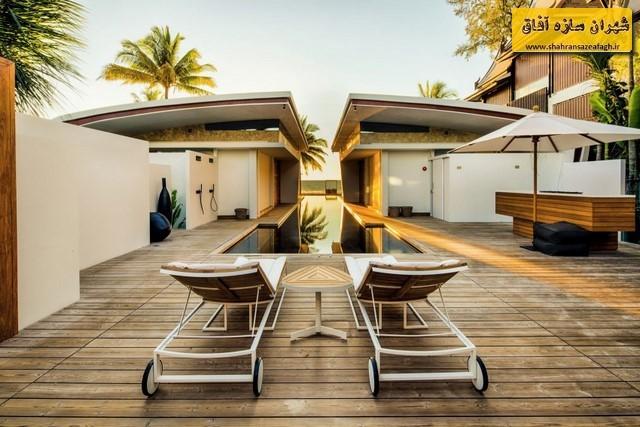 Villa-Siam-19-850x567 (Copy).jpg