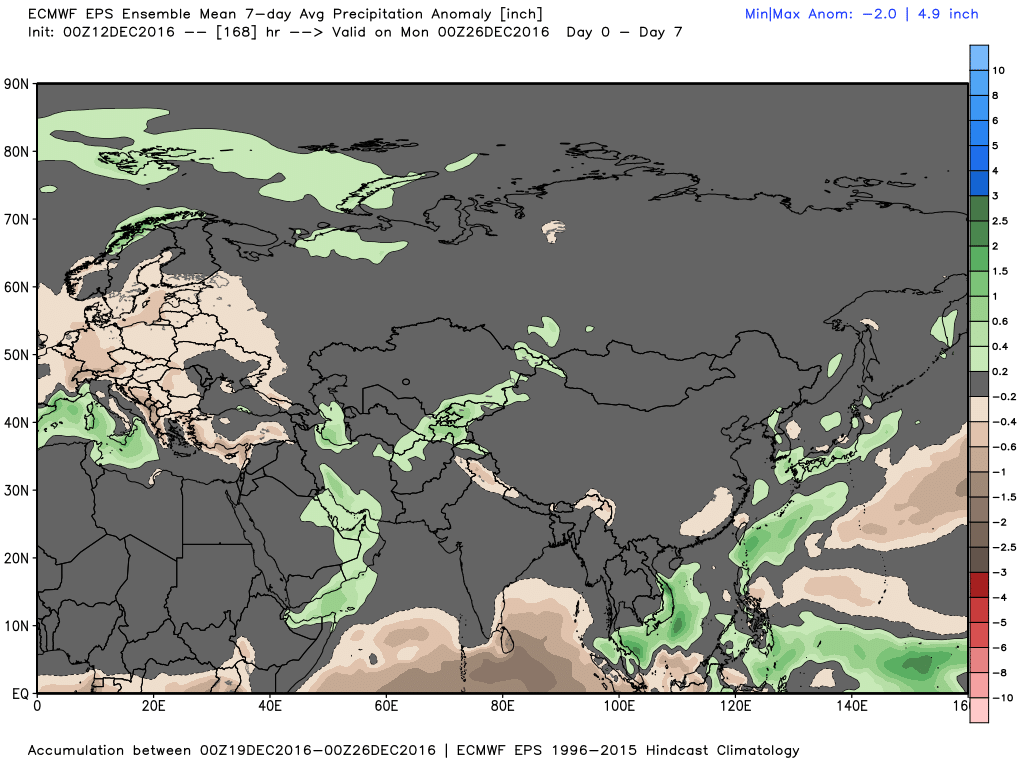 eps_qpf_168h_asia_3.png