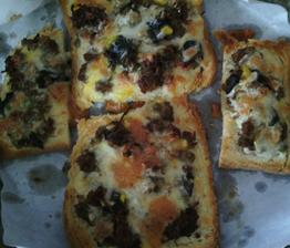 پیتزا.png