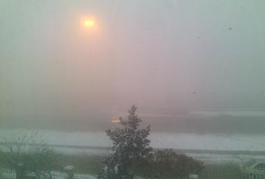 مه.png