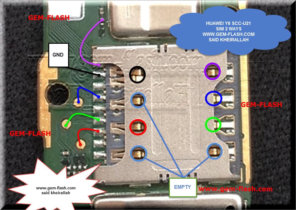 SIM 2 WAYS FOR HUAWEI Y6 SCC-U21.jpg
