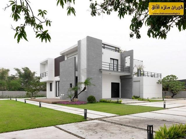 Four-Season-House-02-850x638 (Copy).jpg